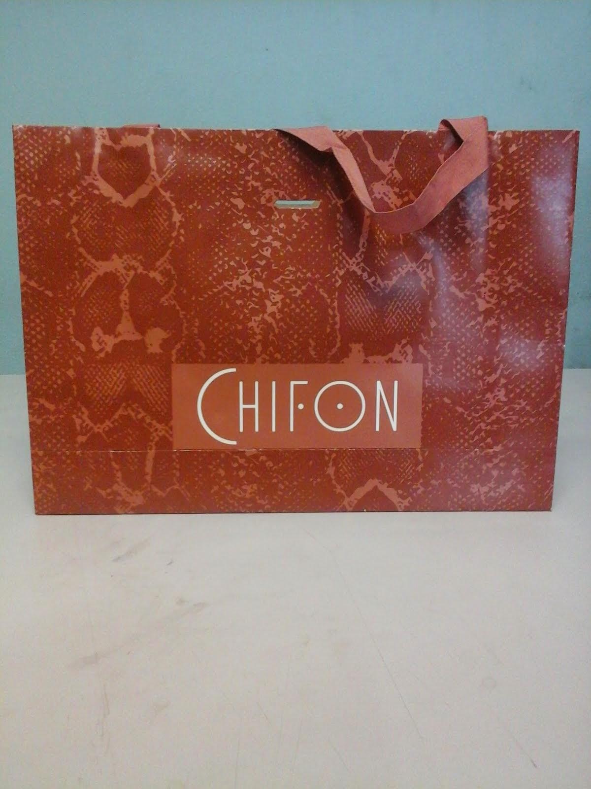 CHIFOM