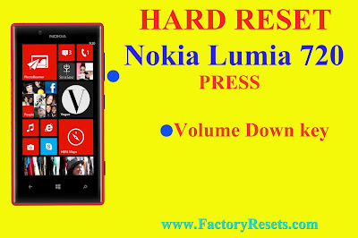 Hard-Reset-Nokia-Lumia-720