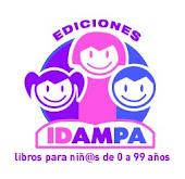 EDICIONES IDAMPA