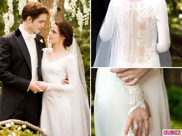 Breaking Dawn Part 2 Breaking Dawn Weeding Dress Of Kristin Stewart For Sale,Wedding Dresses 2020 Summer