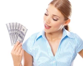 Tips Memilih Investasi Yang Tepat