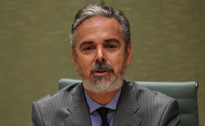Na ONU, Patriota defende o princípio diplomático da responsabilidade de proteger