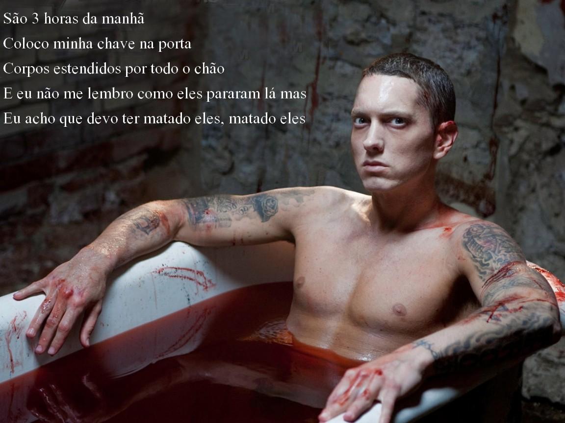 http://1.bp.blogspot.com/-oz6r2flUSsc/UEPCFfxMeaI/AAAAAAAAAIk/nG7hXGdgThc/s1600/Eminem_3AM_Wallpaper_1152x864_7565.jpg