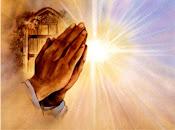 La Oración abre el cielo