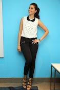 Hamsa Nandini Glamorous photos-thumbnail-9