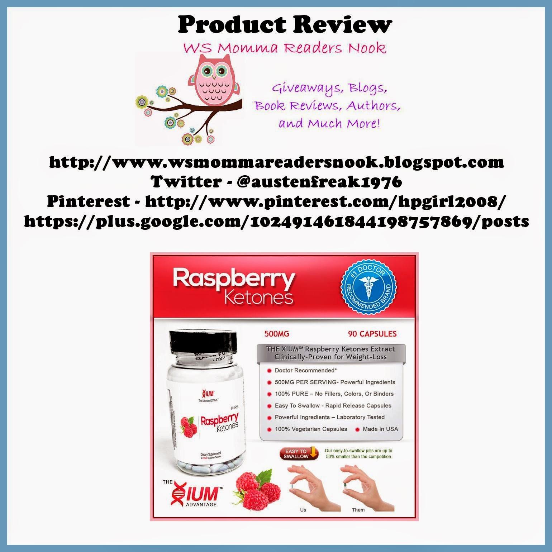 http://www.amazon.com/Bestselling-Capsules-Raspberry-Ketone-250mg/dp/B00COCIMH0/ref=sr_1_9?ie=UTF8&qid=1406777009&sr=8-9&keywords=raspberry+ketones+dr+oz+recommended