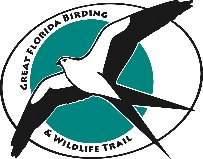 Great Florida Birding & Wildlife Trail