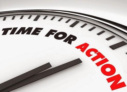 Tips dan kunci sukses dalam memulai bisnis