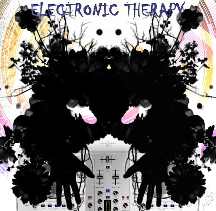 Electronik Therapy