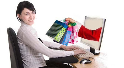 Memilih sepatu, Tips Belanja Online, Cara memilih sepatu Online, TIps aman Belanja Online