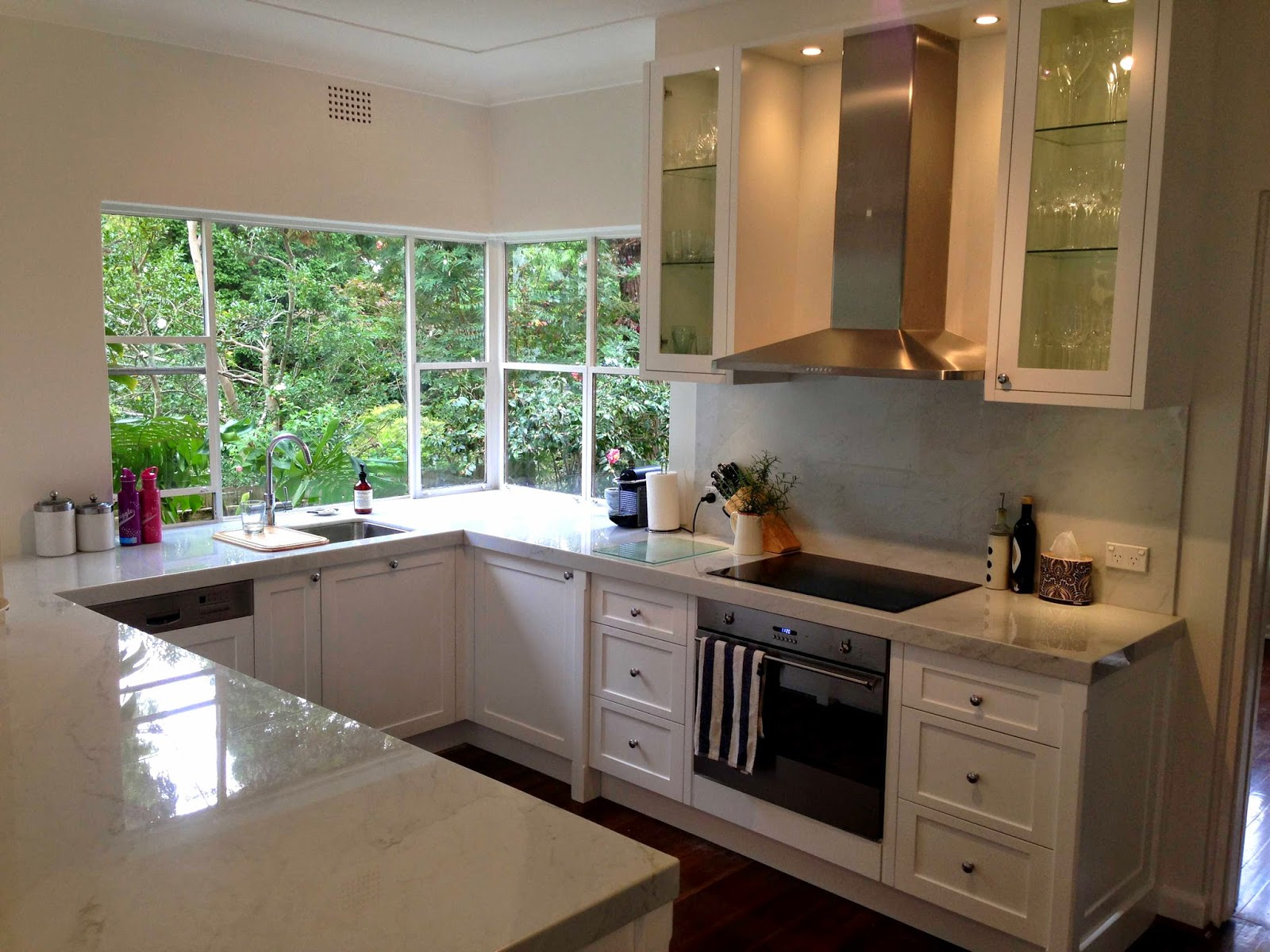 matt michel design custom built in furniture kitchen hampton