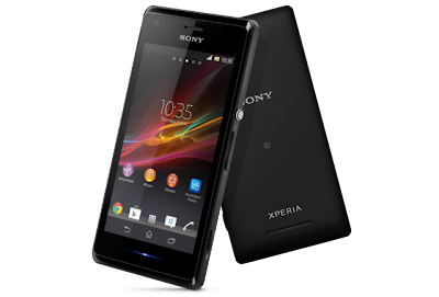 Sony Xperia M kini dengan harga 2.7 Juta rupiah