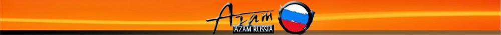 AzamRussia