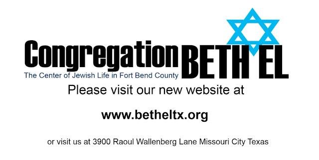 www.betheltx.org
