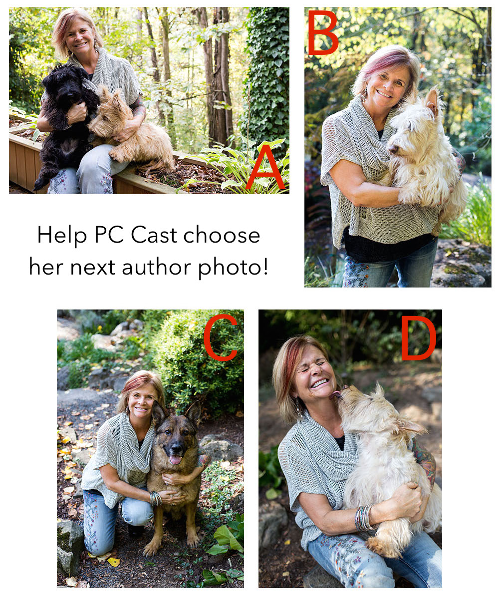 I Promise It's Worth The Wait! Photo Credit To Daniel At Stark Photography  Okay, So Which Is Your Favorite?? Xxxooo Pc