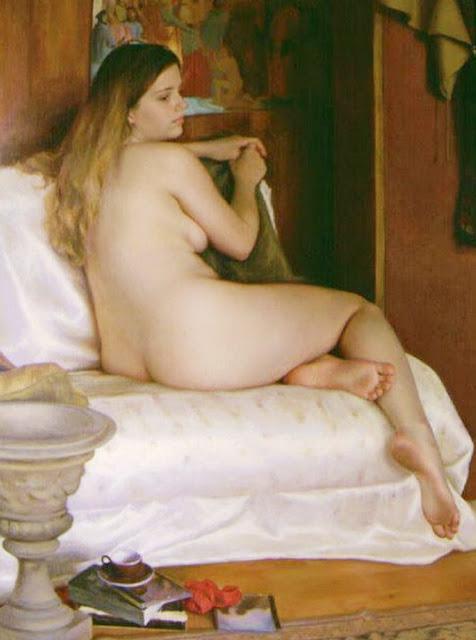 cuadros-de-mujeres-pintadas-al-oleo