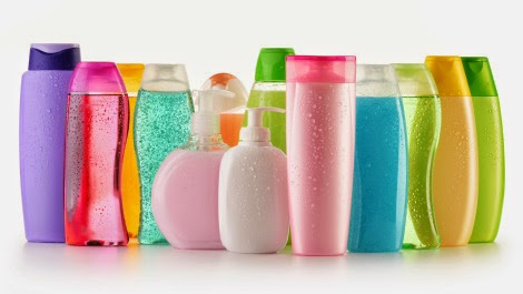 Microbeads are toxic, Microbeads in consumer products, microbeads, Micorobeads in Beauty products, Beauty blog, Blog, Fashion and Beauty Blog, Pakistani Fashion and Beauty Blog, Red Alice rao, redalicerao