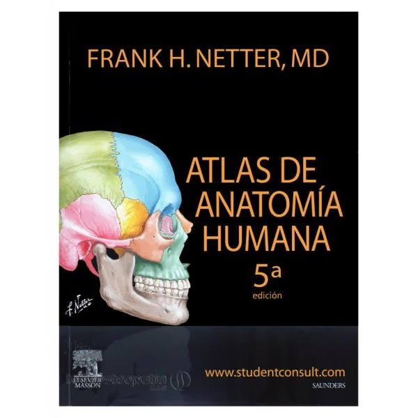 Human Anatomy, 6/Ed, Vol.1, Upper Limb Thorax, 2013