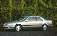 Honda-Accord-SE-1991