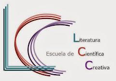 Curso de Divulgación y Literatura Científica Creativa