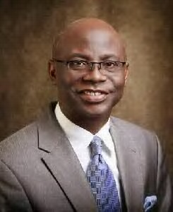 "VIDEO: ""All General Overseers Must Go To Prison"" By Pastor Bakare"