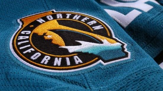 http://shop.nhl.com/search/stadium_series_2015/Team/San_Jose_Sharks