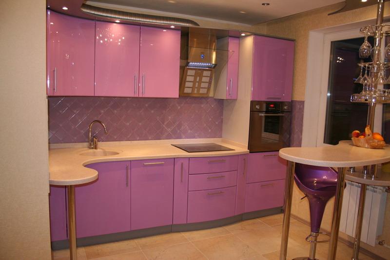 Muebles y gabinetes de cocina todo lo que hay que saber for Estilo de gabinete de cocina