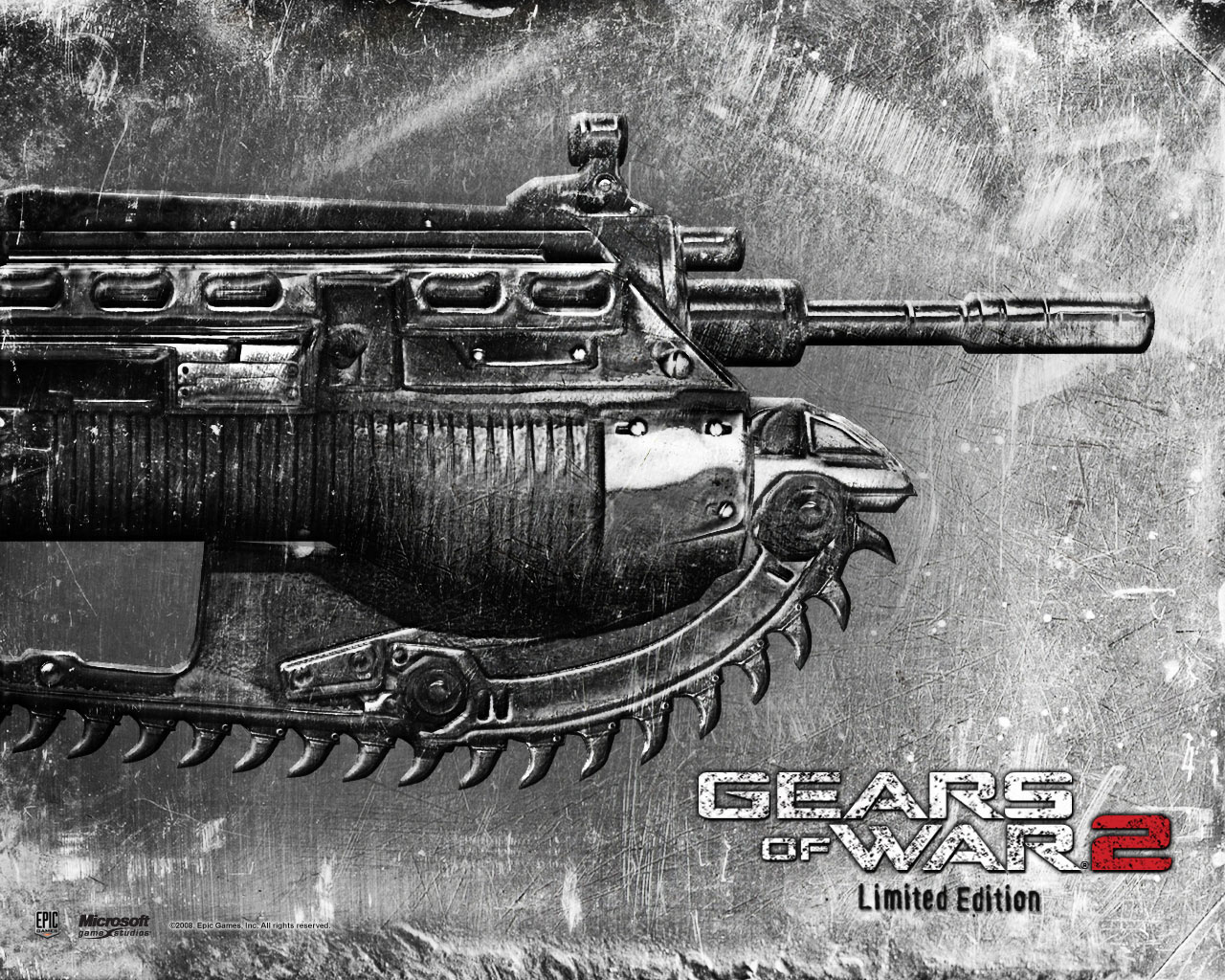 http://1.bp.blogspot.com/-ozH8TkbkAaQ/ULaOcIqpo3I/AAAAAAAAADA/D5iJZ7faO_U/s1600/gears_of_war_2_wallpaper7_mooki%5B1%5D.jpg