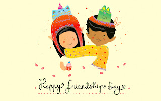 happy friendship day 2012 (7)