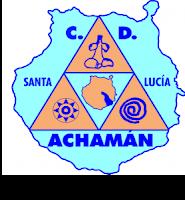 C.D. ACHAMÁN