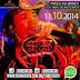 Arreio de Ouro - CD Ao Vivo - Vaquejada Parque Asa Branca - Tabira - PE - 11/10/2014