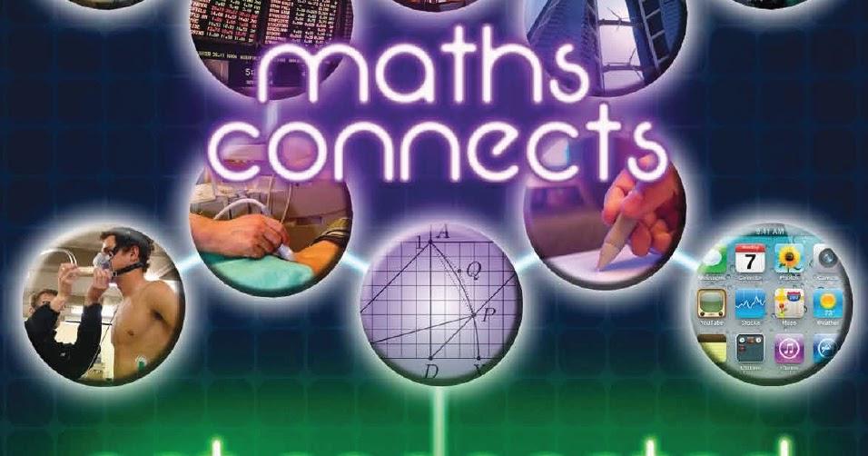 Invisible Australian Mathematics Competition Amc 2012