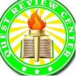 quest review center