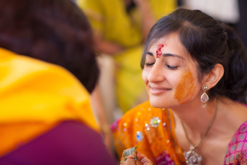 It Originates From The Hindu Wedding Religious Ceremony Where Lord Shiva And His Bride Sati Were Applied With Haldi To Cool Couple Make Them Look