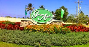 Gran Avila Calamba City