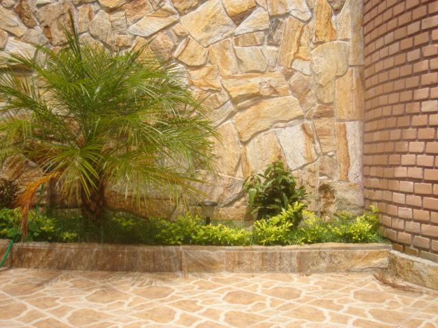 decoracao jardins fotos:fotos decoração para jardins e quintais fotos decoração para