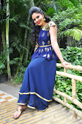 Sri Mukhi glam pics at Chandrika pm-thumbnail-5