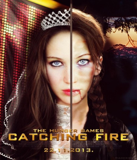 full-the-hunger-games-catching-fire-poster-1273198246.jpg