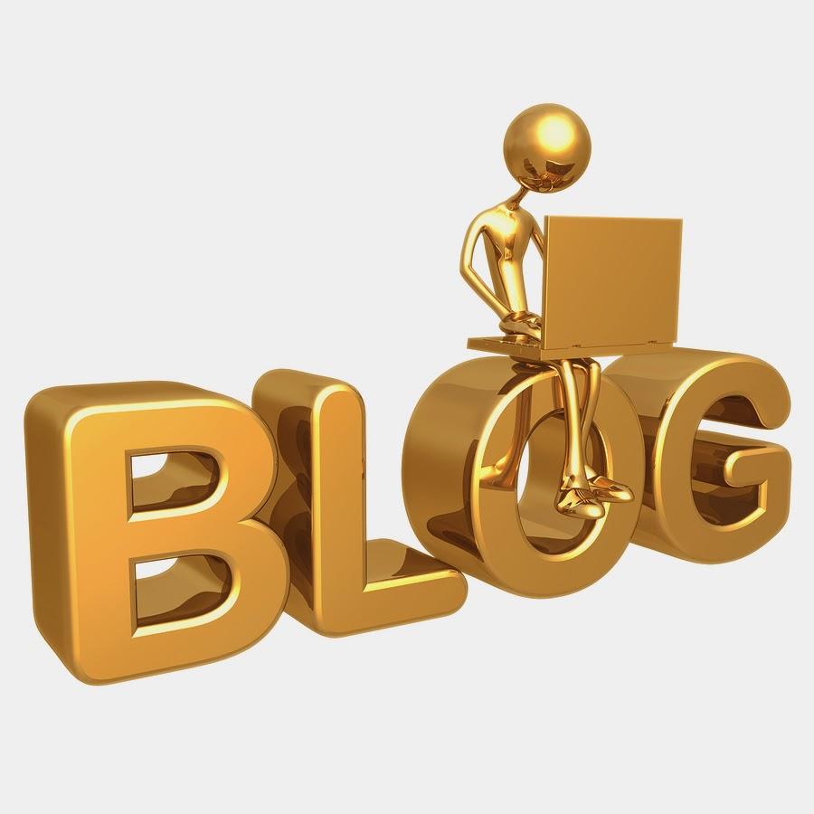 Este blog comenzó su andadura el 7 de diciembre de 2011