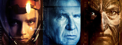 enders-game-character-posters