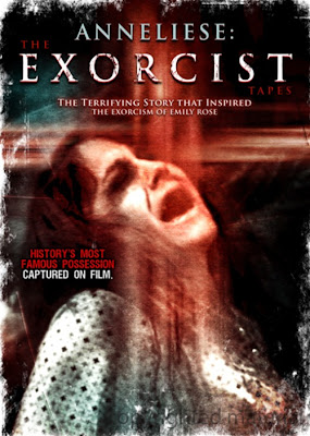 Watch Anneliese: The Exorcist Tapes 2011 BRRip Hollywood Movie Online | Anneliese: The Exorcist Tapes 2011 Hollywood Movie Poster