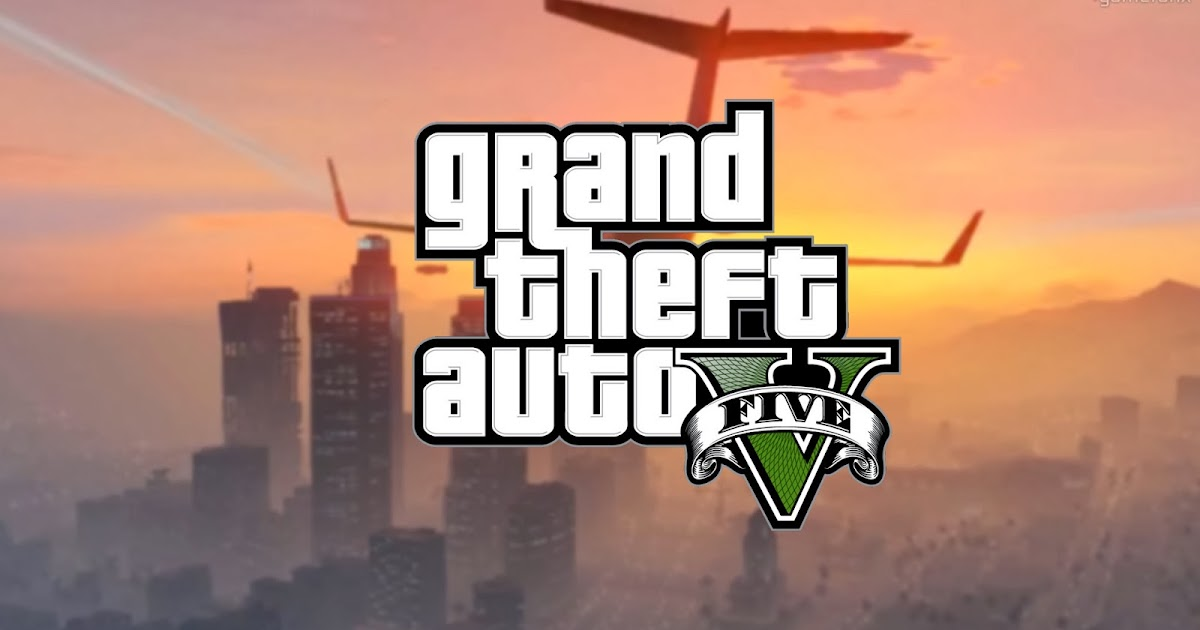 Grand Theft Auto V Hd 1080p Wallpapers Grand Theft Auto 5 Guide Blog