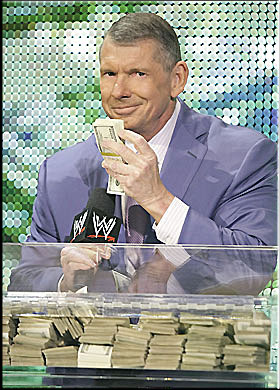 vince-mcmahon-money.jpg