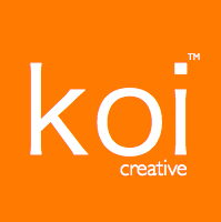 Koi Creative: Social Media Marketing, Online Marketing, Digital PR