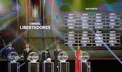 ¿Cómo viene la Libertadores?