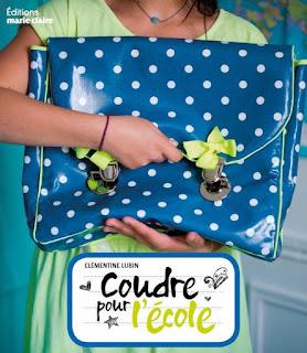 http://ylgana.blogspot.fr/2015/10/lecture-coudre-pour-lecole.html