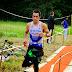 Concordia 2014, me salteo un par, pero despues las subo, la carrera se lo merece