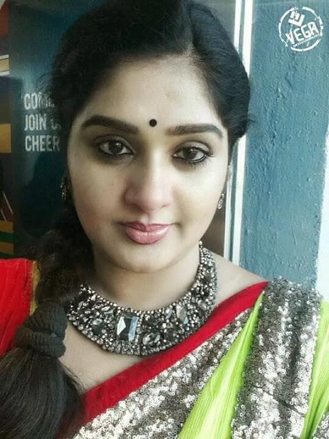 Telugu side actress nudes, nude freak housewife