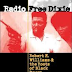 Radio Free Dixie: Robert F. Williams and the Roots of Black Power by Timothy B. Tyson