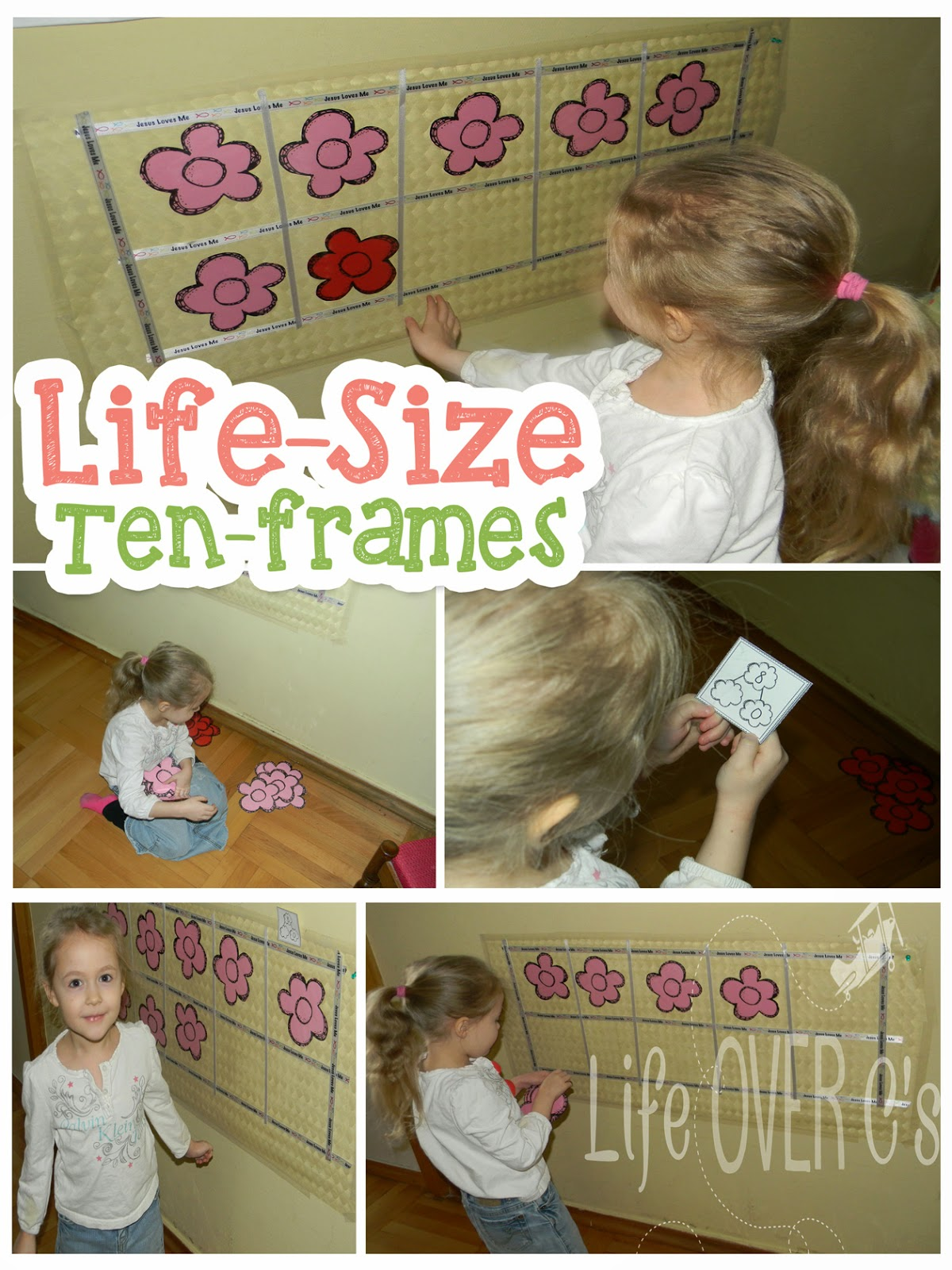 http://lifeovercs.blogspot.com/2014/02/free-interactive-ten-frame-activities.html